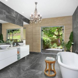 www.prestigepropertymagazine.com - The Prestige Property Magazine - Eco Luxury