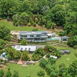 www.prestigepropertymagazine.com - The Prestige Property Magazine - Eco Luxury