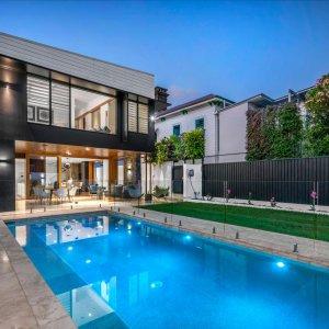www.prestigepropertymagazine.com - The Prestige Property Magazine - Timeless Charm