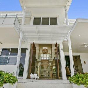 www.prestiepropertymagazine.com - The Prestige Property Magazine - Relaxed Living