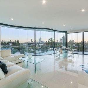 www.prestigepropertymagazine.com - The Prestige Property Magazine - Bright Broadbeach