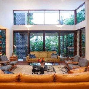 www.prestigepropertymagazine.com - The Prestige Property Magazine - Architect Redesign