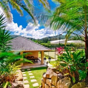 www.prestigepropertymagazine.com - The Prestige Property Magazine - Currumbin Escape
