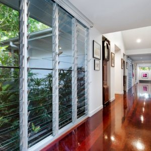 www.prestigepropertymagazine.com - The Prestige Property Magazine - Heart of Noosa