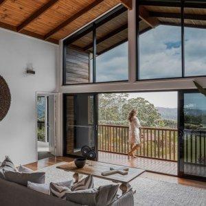 www.prestigepropertymagazine.com - The Prestige Property Magazine - Nikkini Estate