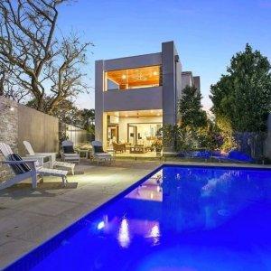 www.prestigepropertymagazine.com - The Prestige Property Magazine - Sophisticated Style