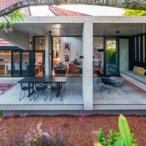 www.prestigepropertymagazine.com - The Prestige Property Magazine - The Terrace