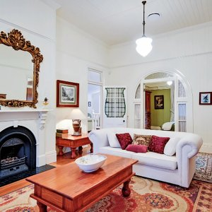 www.prestigepropertymagazine.com - The Prestige Property Magazine - Penola Homestead