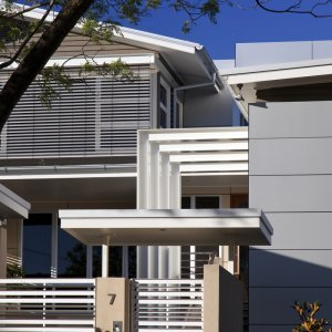 Indooroopilly-Renovated-post-war-prestige-property-magazine