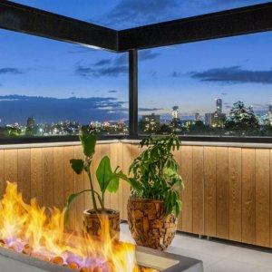 Hillside-Haven-Prestige-Property1