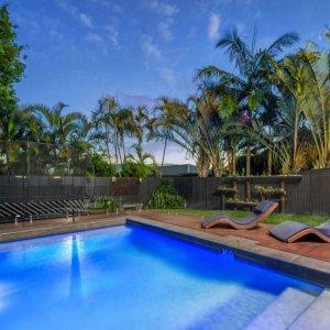Hillside-Haven-Prestige-Property2