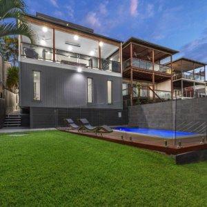 Hillside-Haven-Prestige-Property4