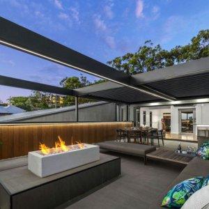 Hillside-Haven-Prestige-Property5