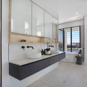 Waterfront-Sanctuary-Prestige-Property10
