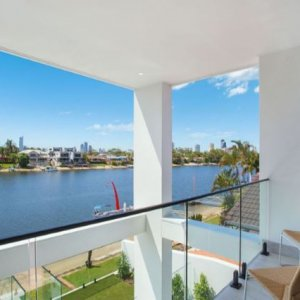 Waterfront-Sanctuary-Prestige-Property12