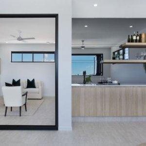 Waterfront-Sanctuary-Prestige-Property14
