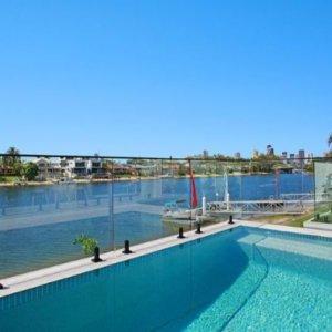 Waterfront-Sanctuary-Prestige-Property6