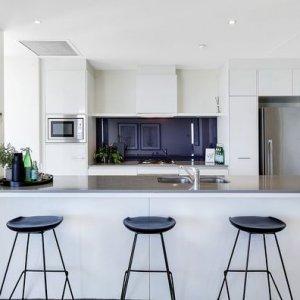 [The Prestige Property Magazine - www.prestigepropertymagazine.com.au - Luxurious Indulgence at the Mantra]
