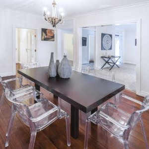 timeless-queenslander-prestige-property-10