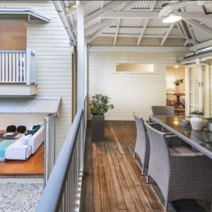timeless-queenslander-prestige-property-5