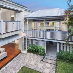 timeless-queenslander-prestige-property-8