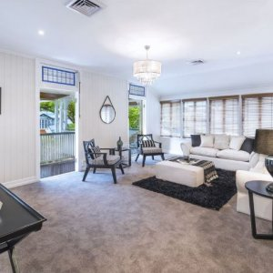 timeless-queenslander-prestige-property9