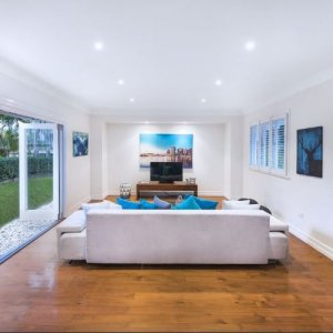 timless-queenslander-prestige-property-7