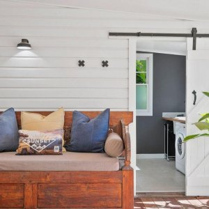 The Prestige Property Magazine - www.prestigepropertymagazine.com - The Byron Bay Happynest