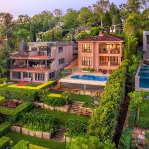 The Prestige Property Magazine - Impeccable Ivy