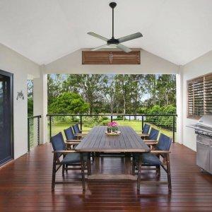 The Prestige Property Magazine - www.prestigepropertymagazine.com - Riverside Haven