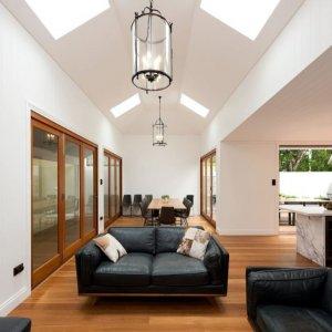 The Prestige Property Magazine - www.prestigepropertymagazine.com - Magnificent Moore