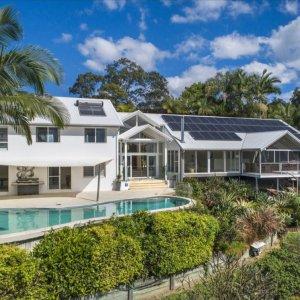 The Prestige Property Magazine - www.prestigepropertymagazine.com - Desirable Doonan