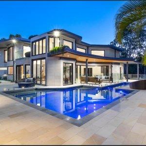 Prestige Property Eden at Noosa
