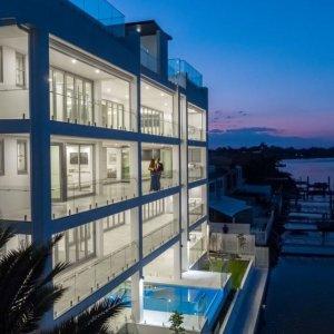 Prestige Property Magazine Award Winning Luxury 3