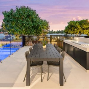 Prestige Property Magazine Hamilton Riverside 1