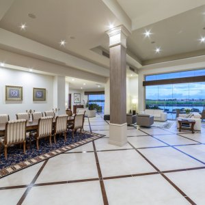 Prestige Property Magazine Panoramic Views