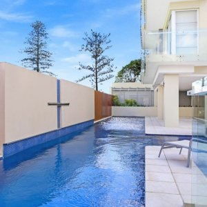 prestige-property-beachfron