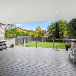 [The Prestige Property Magazine - www.prestigepropertymagazine.com - Queensland Contemporary Living]