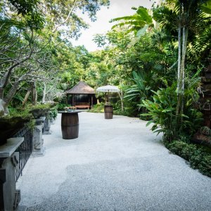 [The Prestige Property Magazine - www.prestigepropertymagazine.com - Jungle Sanctuary]