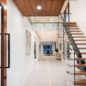 [The Prestige Property Magazine - www.prestigepropertymagazine.com - Lavish Technology]