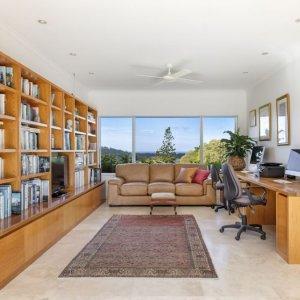 [The Prestige Property Magazine - www.prestigepropertymagazine.com - Panoramic Living]