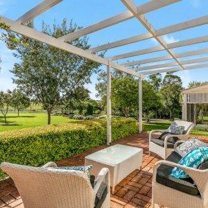 The Prestige Property Magazine- www.prestigepropertymagazine.com- Kallia Homestead