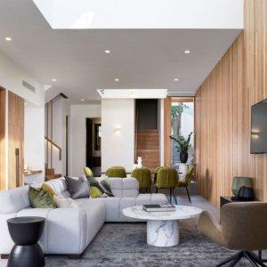 The Prestige Property- www.prestigepropertymagazine.com- Lifestyle Perfection