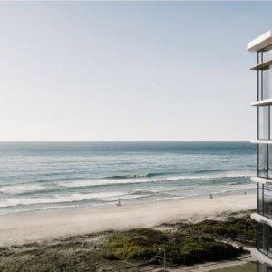 The Prestige Property Magazine- www.prestigepropertymagazine.com- Beachfront Sophistication