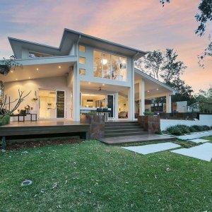 [The Prestige Property Magazine - www.prestigepropertymagazine.com - Resort Style Living].