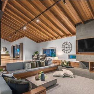 The Prestige Property Magazine- www.prestigepropertymagazine.com- Grand Seclusion