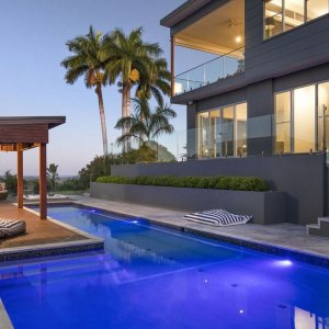 Artist's-Noosa-Home-Prestige-Property-Magazine