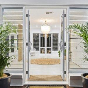 [The Prestige Property Magazine - www.prestigepropertymagazine.com - Summerlee House].