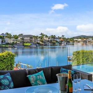 Waterfront-Elegance-Prestige-Property
