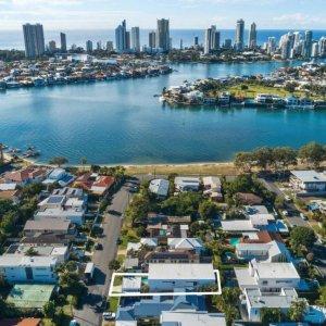 [The Prestige Property Magazine - www.prestigepropertymagazine.com - Coastal Sanctuary]